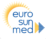 2nd EUROSUNMED Roadmap Workshop
