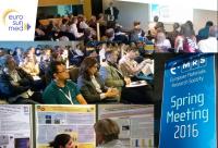 2nd EUROSUNMED Symposium