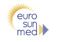 2nd EUROSUNMED Roadmap Workshop