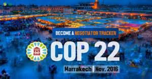 cop22_marrakech_0.jpg