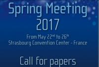 emrs-spring_2017_0.png