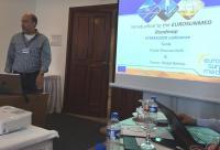 EUROSUNMED participates at ETRERA_2020 International Green Energy Conference