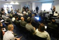 1st EUROSUNMED Symposium (at EMRS Spring Meeting, 14-15 May 2015)