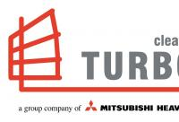 TURBODEN (EUROSUNMED Partner) to supply 2.3 MWe plant to Güres in Turkey