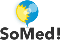 SoMed! Network for solar energy in the Mediterranean