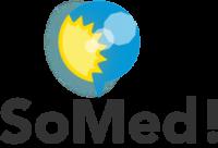 SoMed! Network for solar energy in the Mediterranean