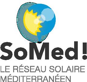 logo_somed_hd_0.png