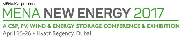 mena-new-energy-2017_0.png