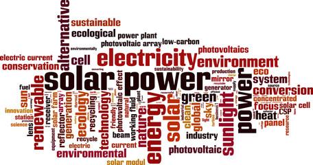 solar_energy_words_0.jpg