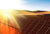 solar_panels_in_desert_0.jpg